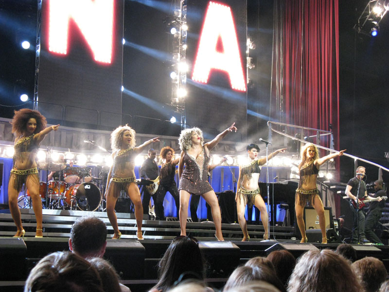 Tina Turner - 02