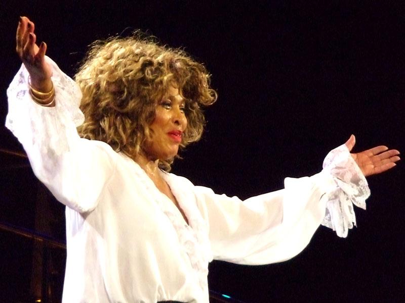 Tina Turner - 04